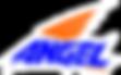 logos ANGR 20195.png