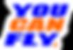 logos ANGR 20193.png