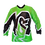 Thumbnail: Kit ANGR Flow Green 2021