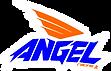 logos ANGR 20194.png