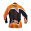 Thumbnail: Kit ANGR Flow Orange 2021