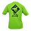 Thumbnail: Camiseta ANGR YCF Sign Green 2020