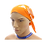 Thumbnail: Bandana ANGR Fresh Orange