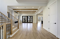 1481 Waggaman Circle Low Res_1009