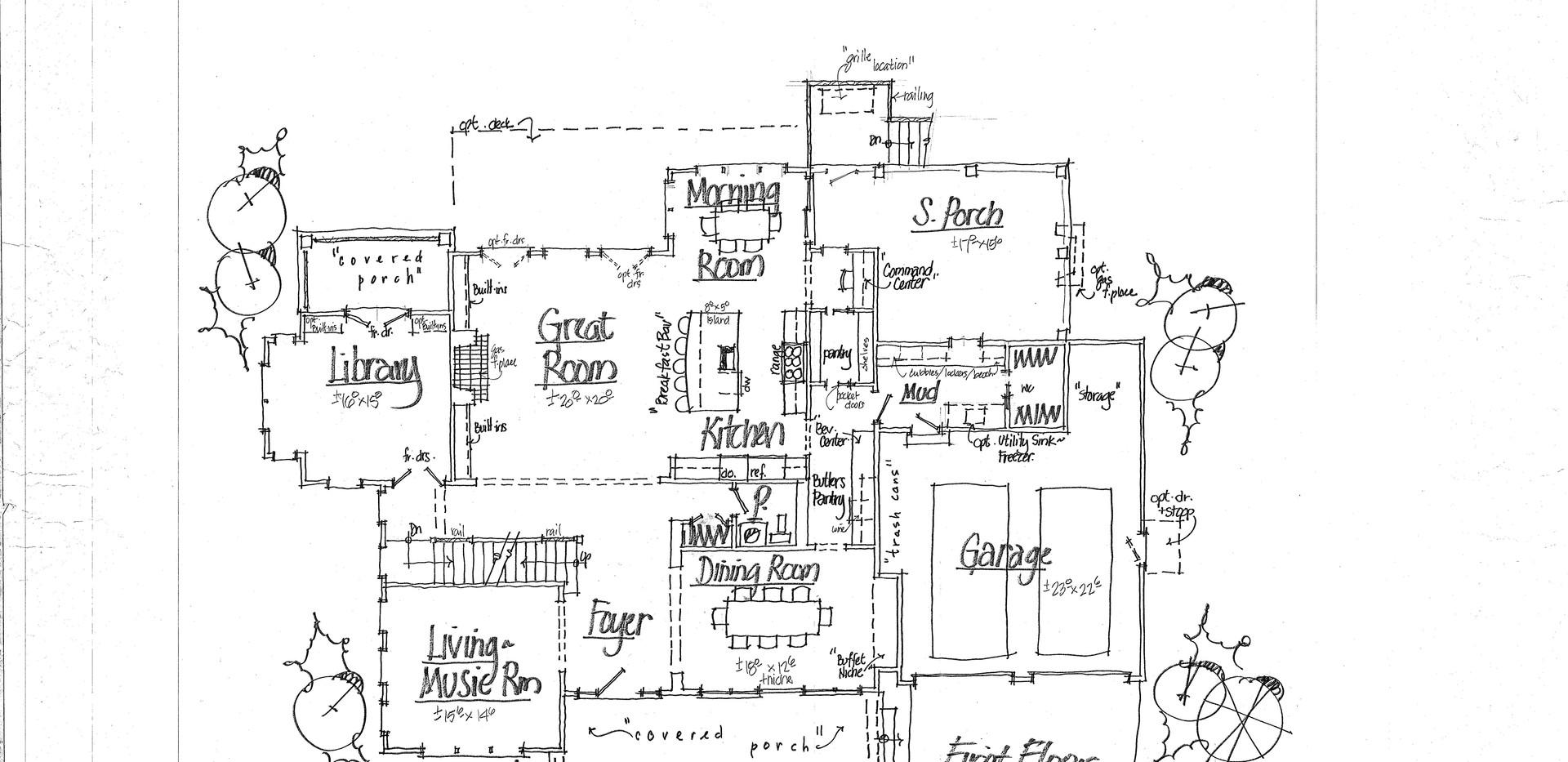 Powhatan First Floor.jpg