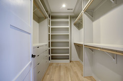 1481 Waggaman Circle Low Res_1085