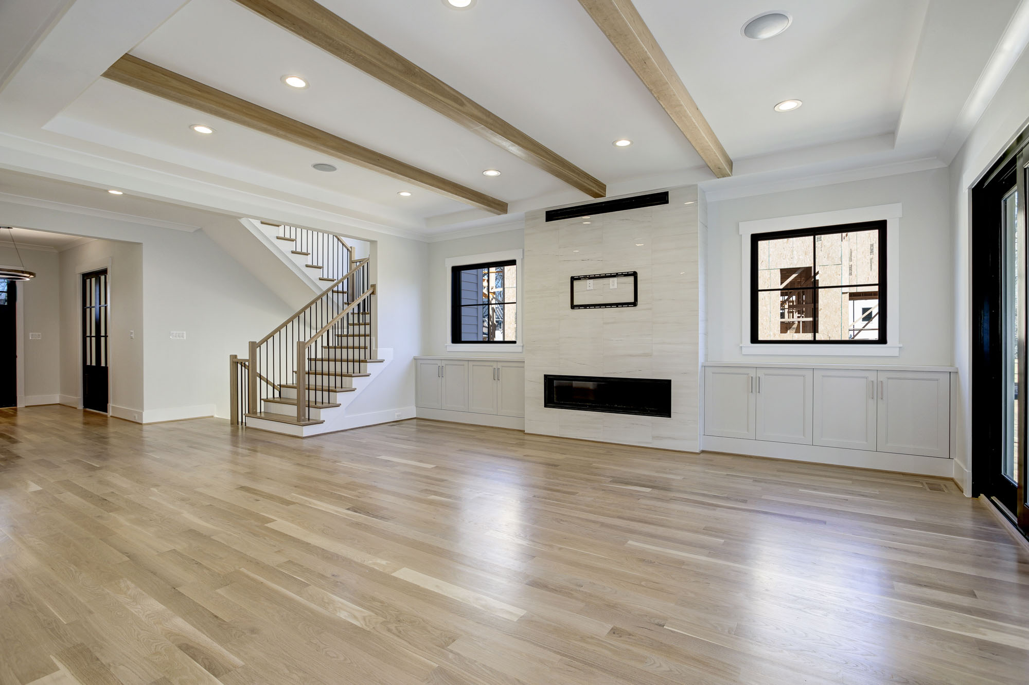 1481 Waggaman Circle Low Res_1017