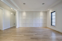 1481 Waggaman Circle Low Res_1046