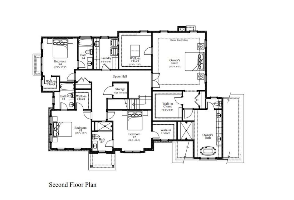 3801 N Dickerson St UL Floor Plan.JPG