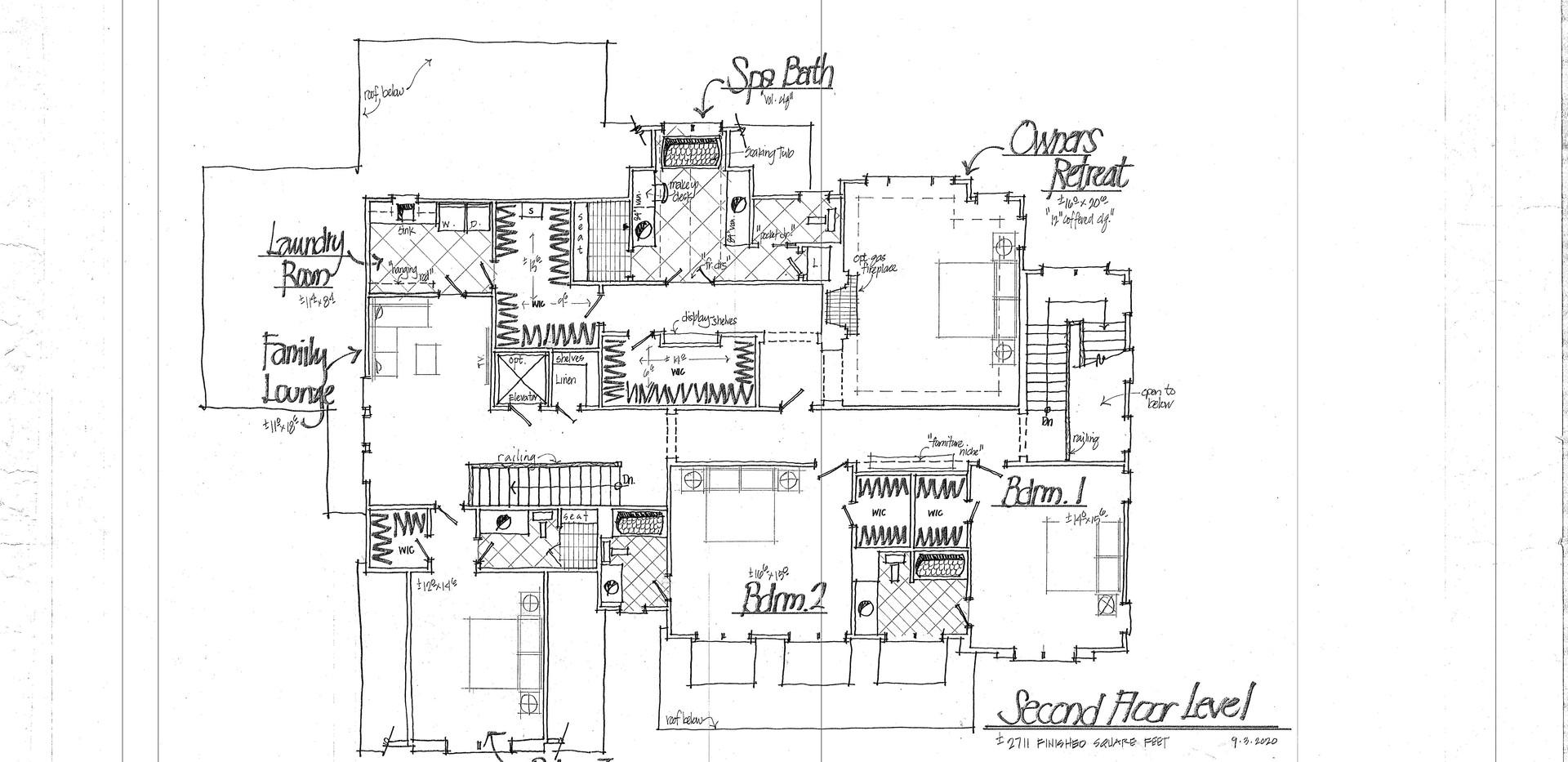Ridgeview Second Floor.jpg