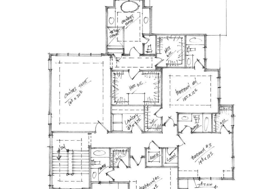 25- Upper Floor Plan.jpg