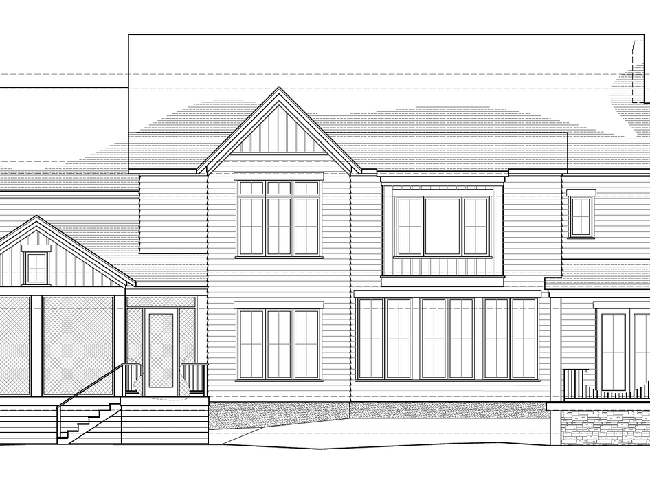5331 Rear Elevation.png
