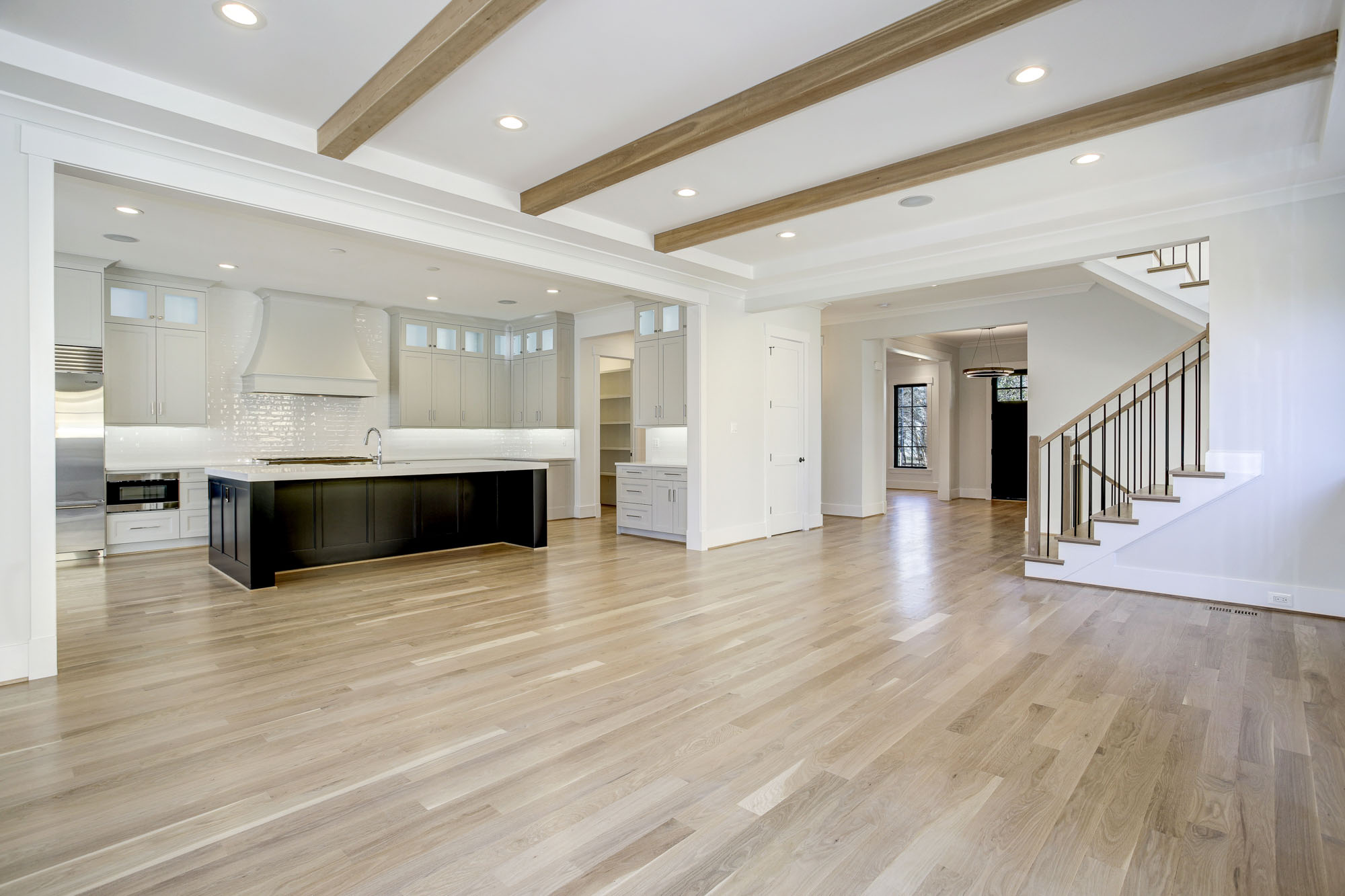 1481 Waggaman Circle Low Res_1021