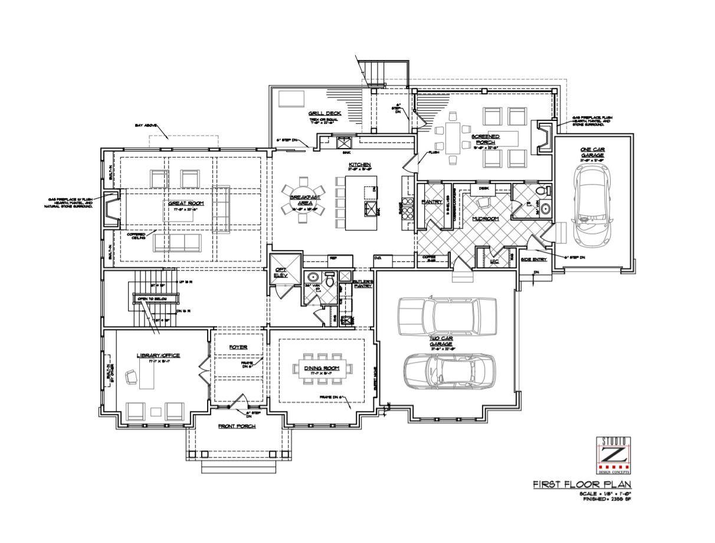1420 Laburnum St ML Floorplan.JPG