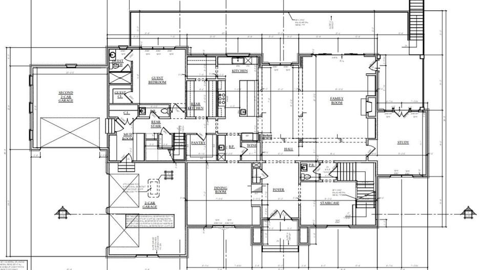 848 Saigon Rd ML Floor Plan.JPG