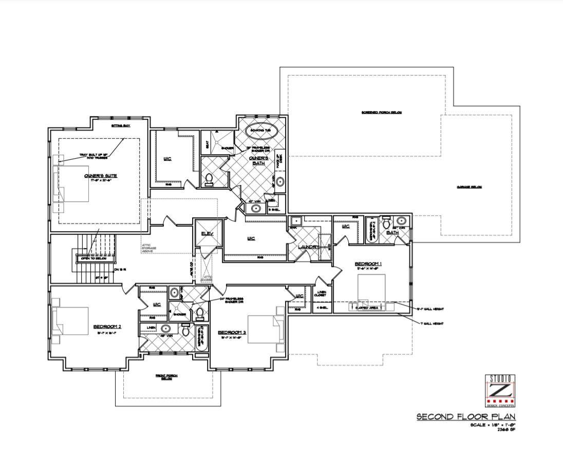1420 Laburnum St UL Floorplan.JPG