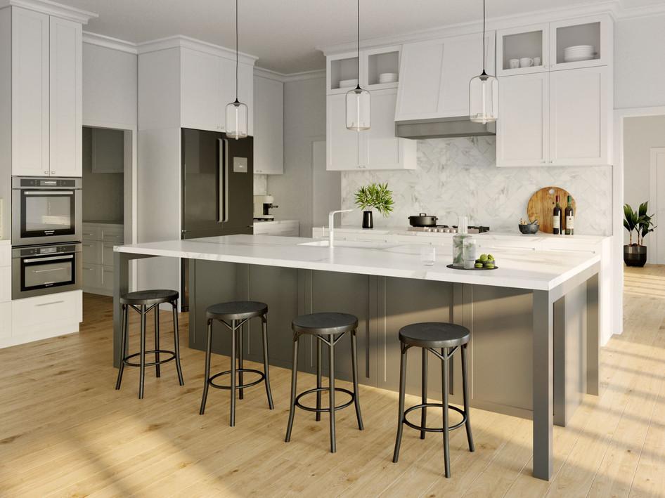 2540 N Ridgeview Rd Kitchen Rendering.jp