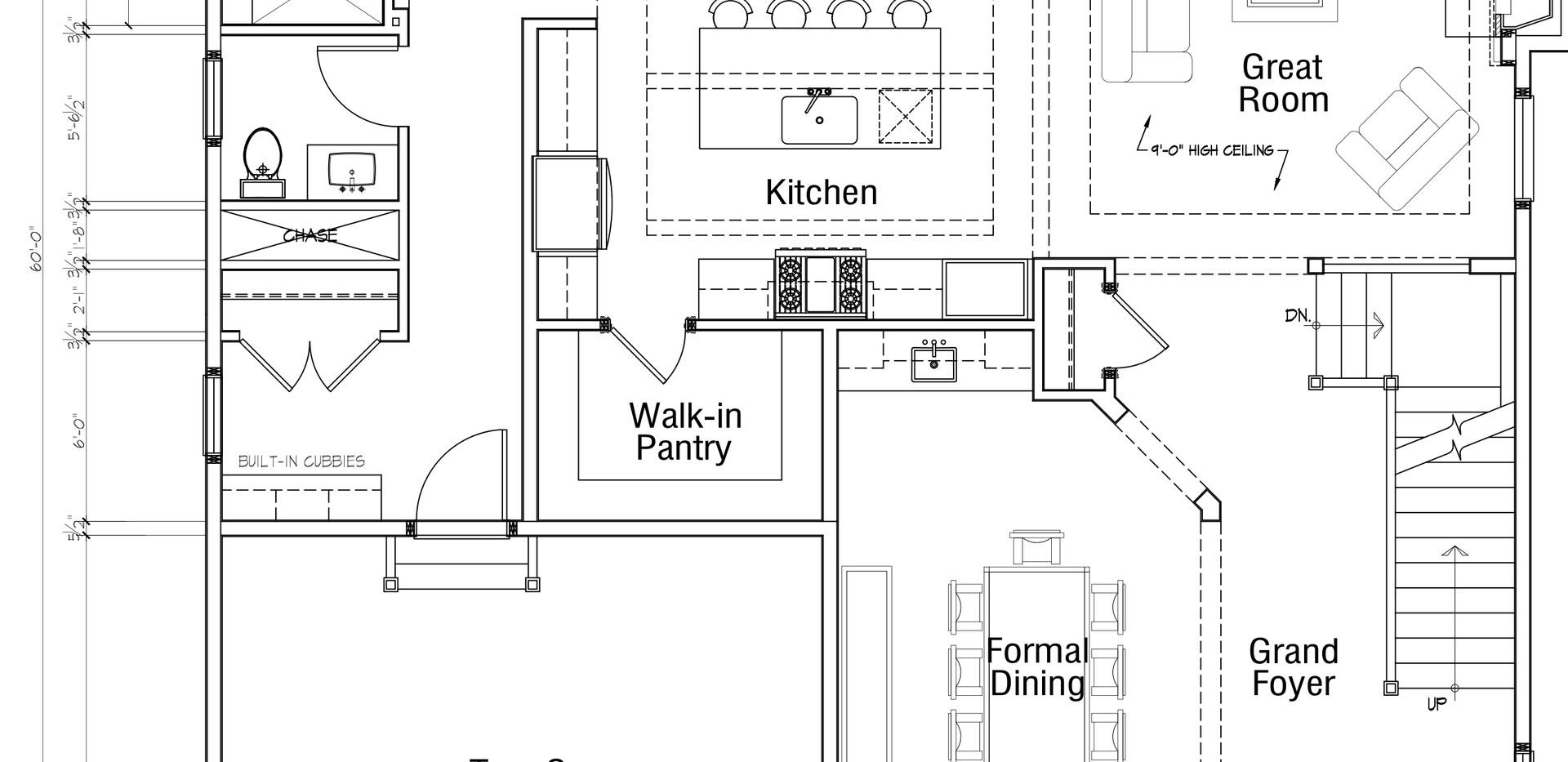 2302 brilyn place - first floor.jpg