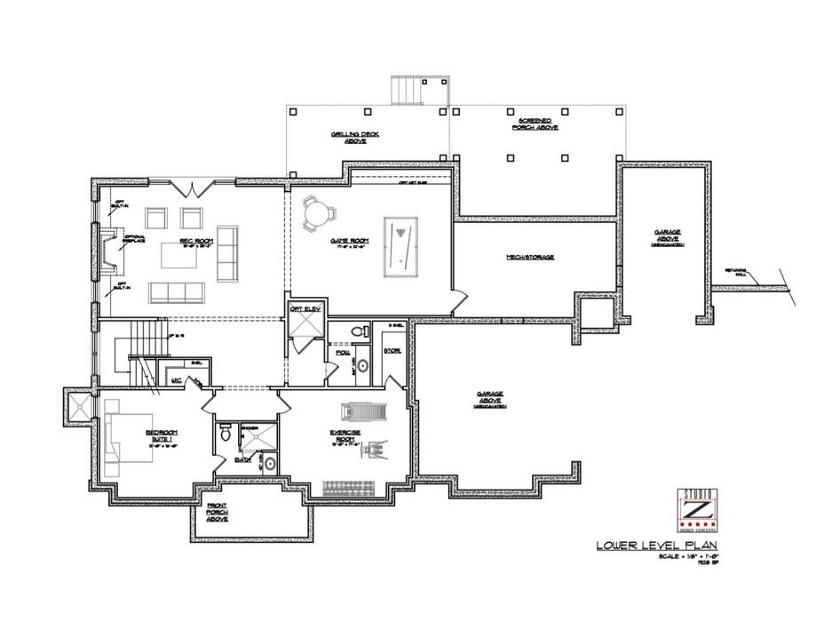 1420 Laburnum St LL Floorplan.JPG