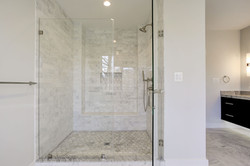 1481 Waggaman Circle Low Res_1100