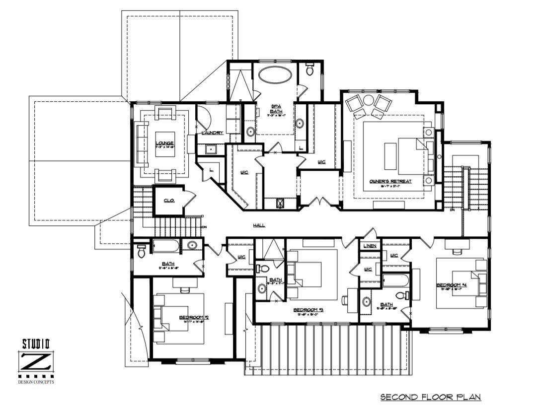2540 N Ridgeview Rd UL Floorplan.JPG