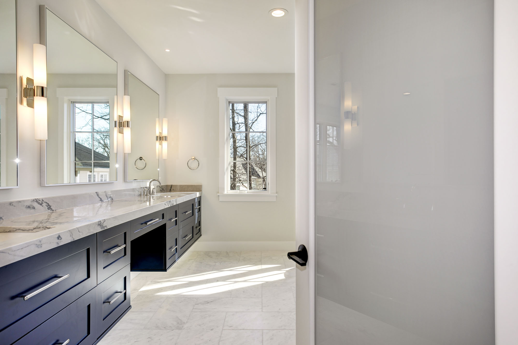1481 Waggaman Circle Low Res_1090