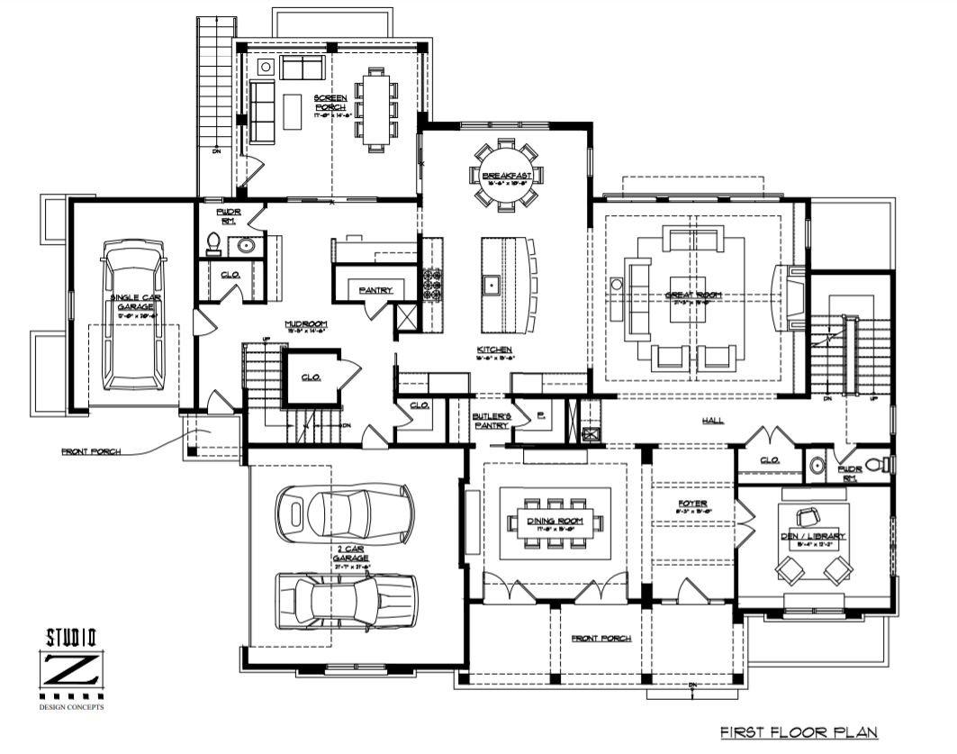 2540 N Ridgeview Rd ML Floorplan.JPG