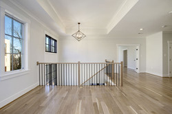 1481 Waggaman Circle Low Res_1076