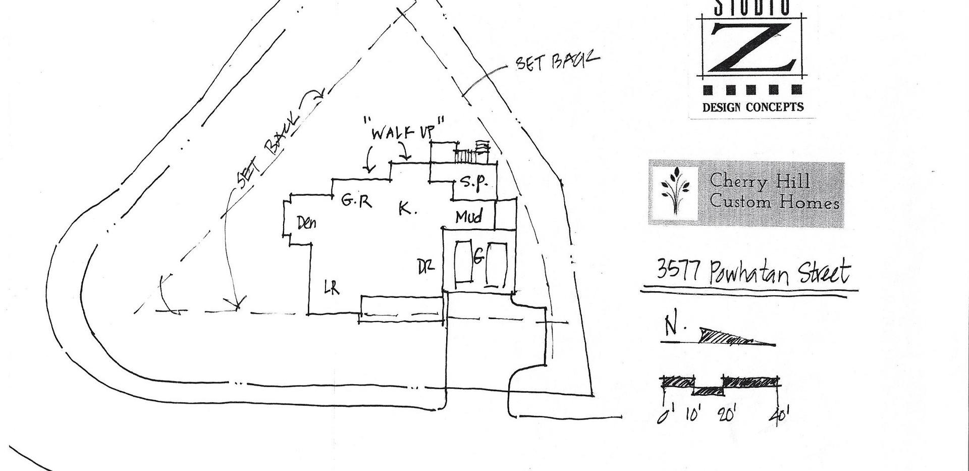 Powhatan Site Plan.jpg