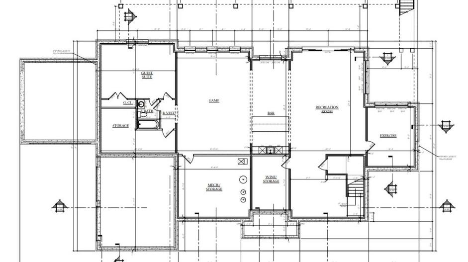 848 Saigon Rd LL Floor Plan.JPG