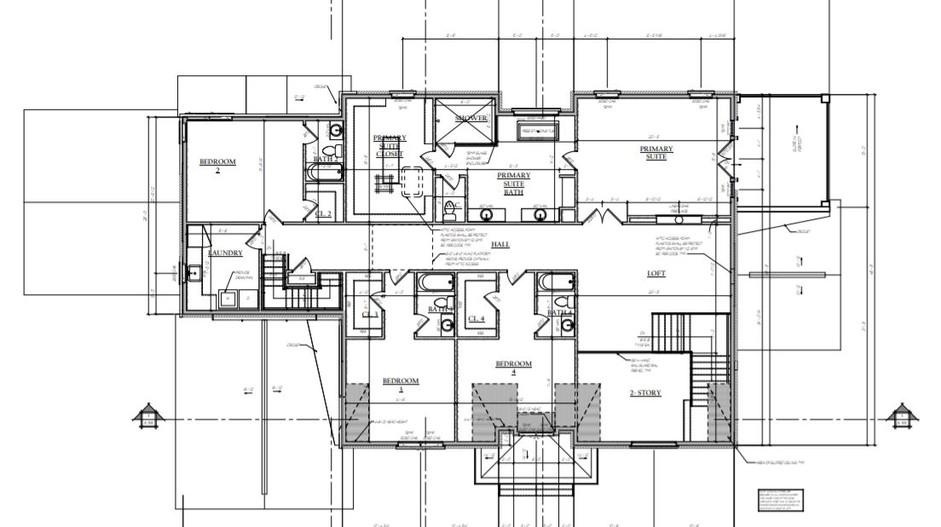 848 Saigon Rd UL Floor Plan.JPG