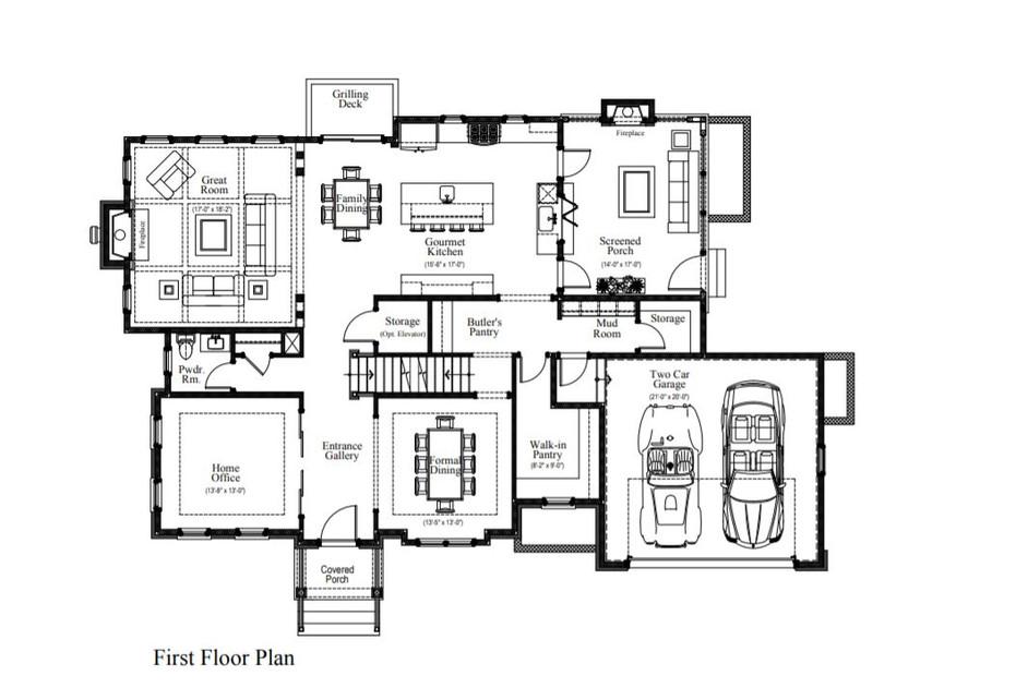 3801 N Dickerson St ML Floor Plan.JPG