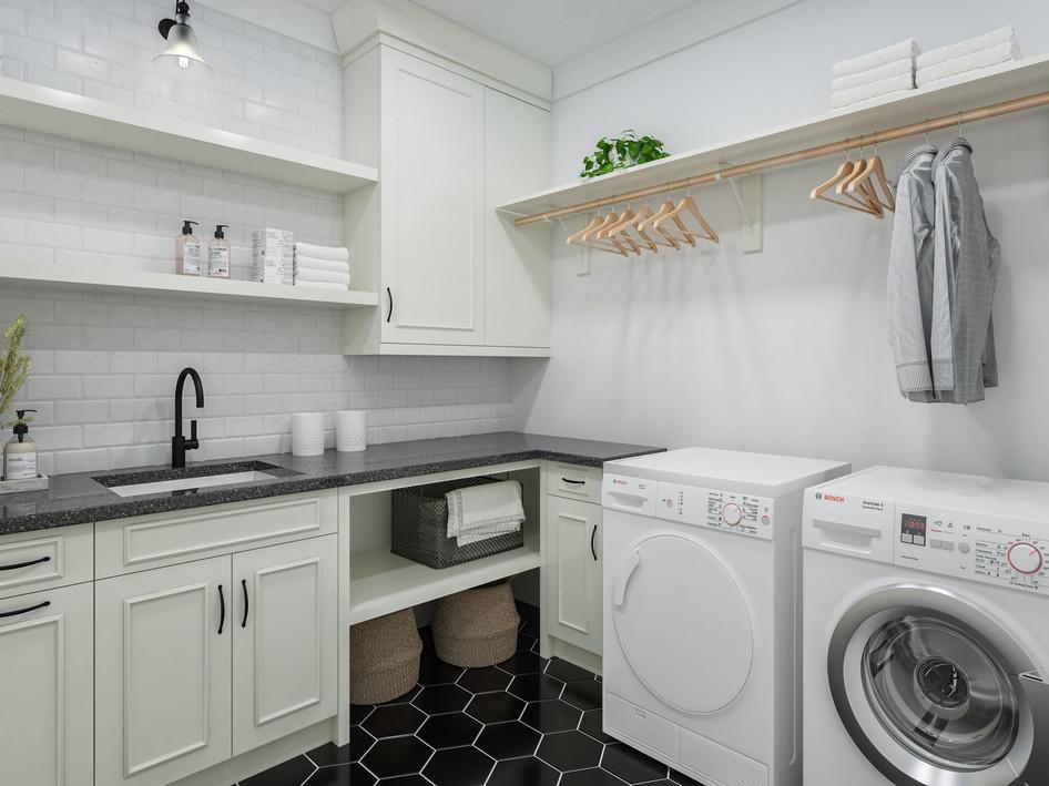 1420 Laburnum St Laundry.jpeg