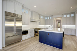 1481 Waggaman Circle Low Res_1031