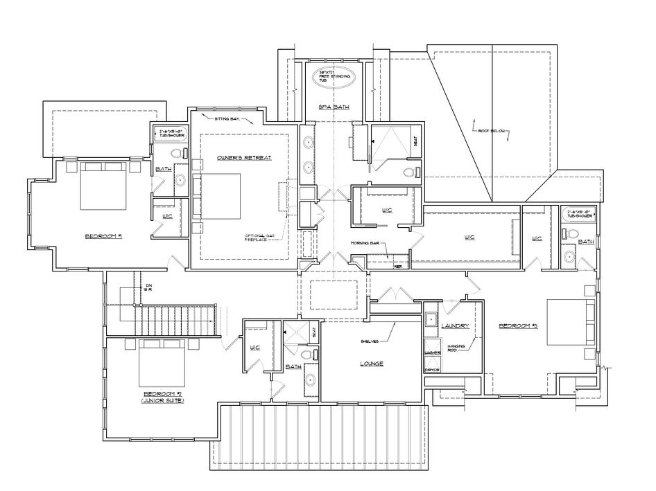 5331 Second Floor.png