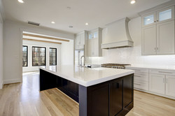 1481 Waggaman Circle Low Res_1026