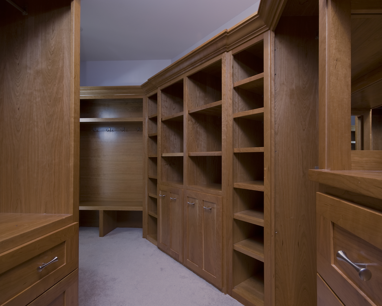 master-closet-2