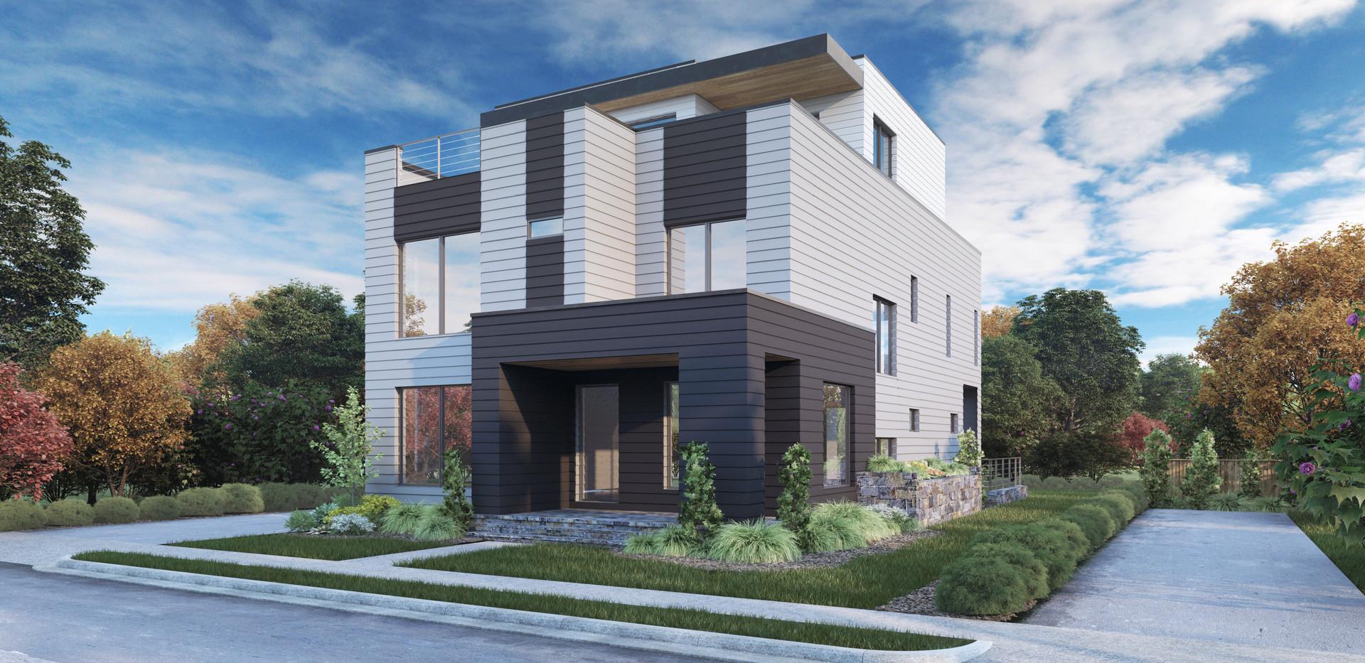 Cherry Hill Custom Homes_1031 N Edgewood