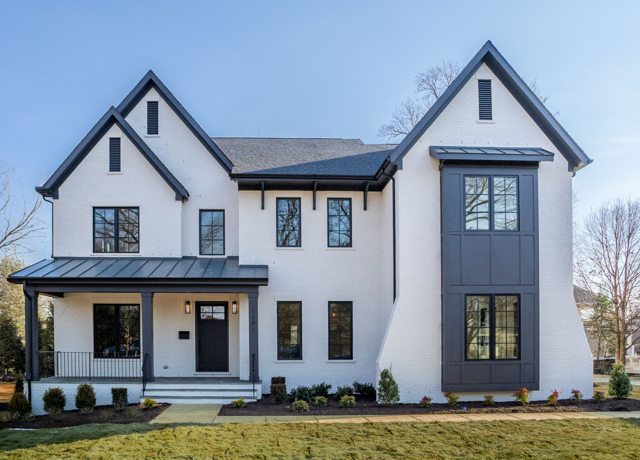 1481 Waggaman Circle Low Res_1000
