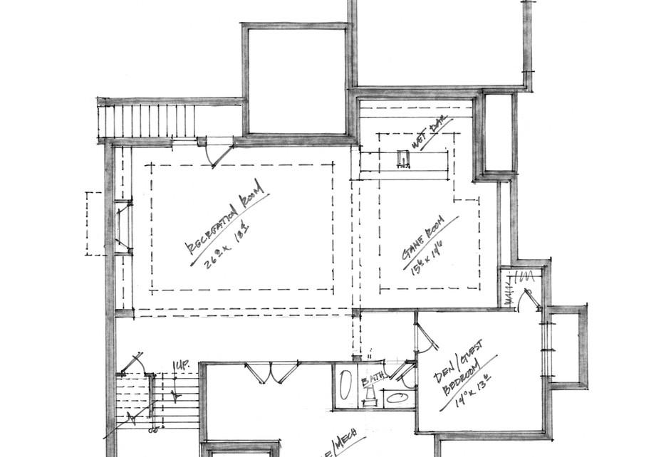 25- Basement Floor Plan.jpg