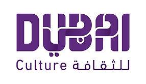 Dubai Culture  logo.jpg