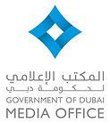 DGMO-Logo1.jpg