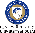 University_of_Dubai.png