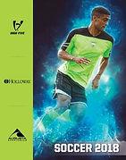 H5_Soccer_2018_Catalog.jpg