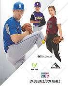Augusta_Sportswear_Baseball_Softball_Spr