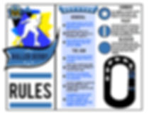 Roller-Derby-Rules-Infographic.jpg