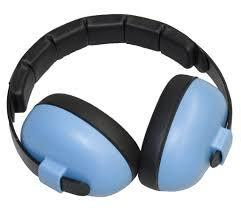 babybanz earmuffs