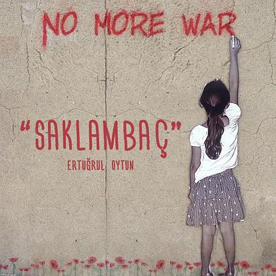 saklambac-albumcover.png