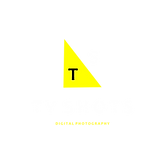 Logo Without Background.png