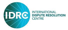 ICDR logo.jpg
